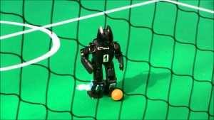 maxresdefault.jpg robot