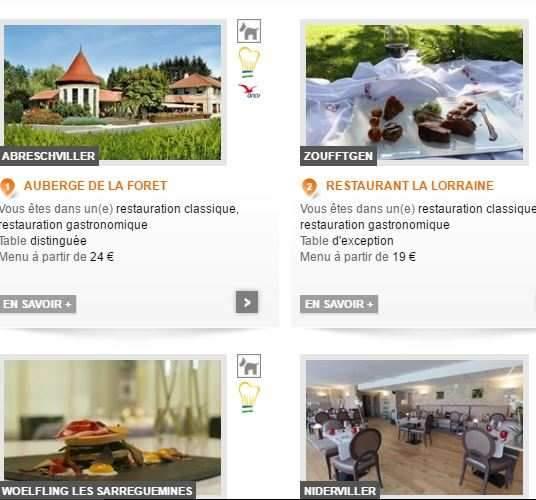 Moselle Gourmande : un nouveau magazine pour son 20e anniversaire !