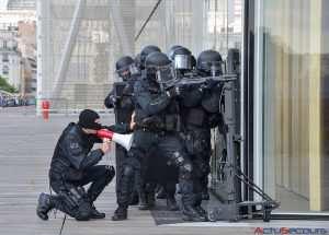 sécurité-attentats