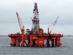 La Méditerranée, ce fragile eldorado des hydrocarbures