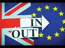 téléchargement.jpg référendum