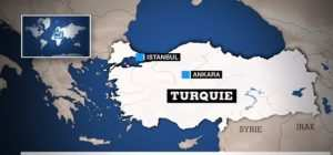 turquuie2