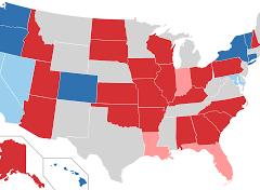 Les élections américaines seront-elles truquées ?