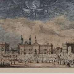 La place de la Lorraine dans la France (de 1766 à 2016)