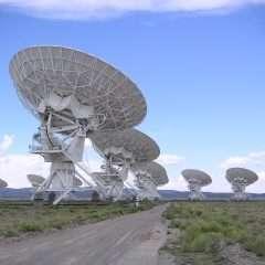 Comment annoncer au monde que vous avez découvert une civilisation extraterrestre