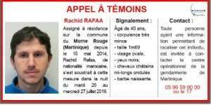 Rachid Rafaa
