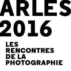 À Arles, mille et une façons de voir le monde