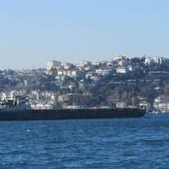 Les approvisionnements de pétrole et de gaz à l'heure de la crise turque
