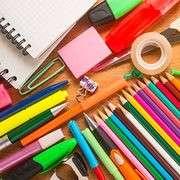 Fournitures scolaires :  Des substances indésirables plein le cartable !