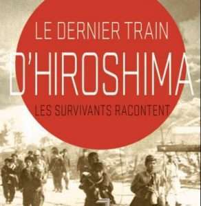 Le-dernier-train-d'Hiroshima
