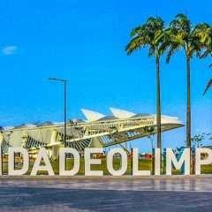 JO 2016 : quels enjeux d'image et d'attractivité pour le Brésil ?