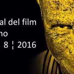 Trois films soutenus par la Région sélectionnés au Festival de Locarno