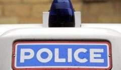 Agression de policiers à Champigny-sur-Marne
