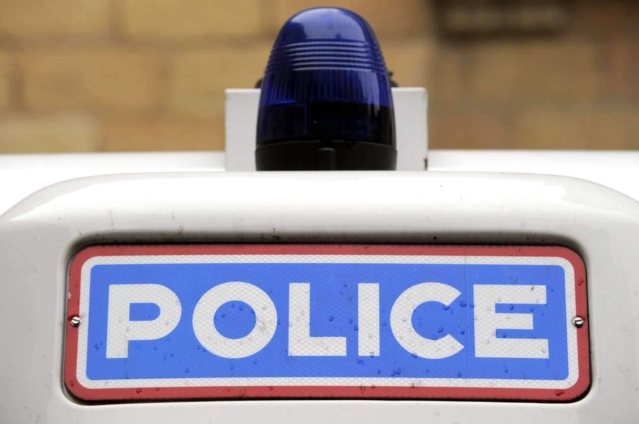 Police: chronique d'une violence ordinaire