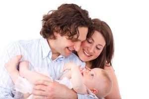 parents-enfants
