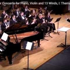 La musique contemporaine au gré des politiques culturelles : l'exemple d'Ars Nova