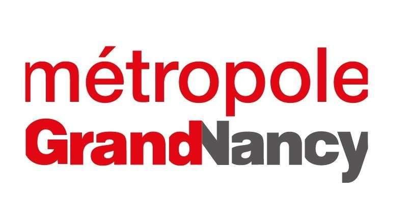 Métropoles : Nancy rebat les cartes dans le Grand Est