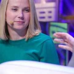 Yahoo : 200 millions de comptes piratés ?