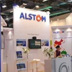 Alstom : un échec de l'État stratège ?