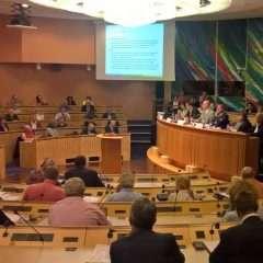 Développement économique et TER : les recommandations du CESER