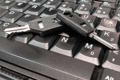 remonter-la-piste-des-hackers