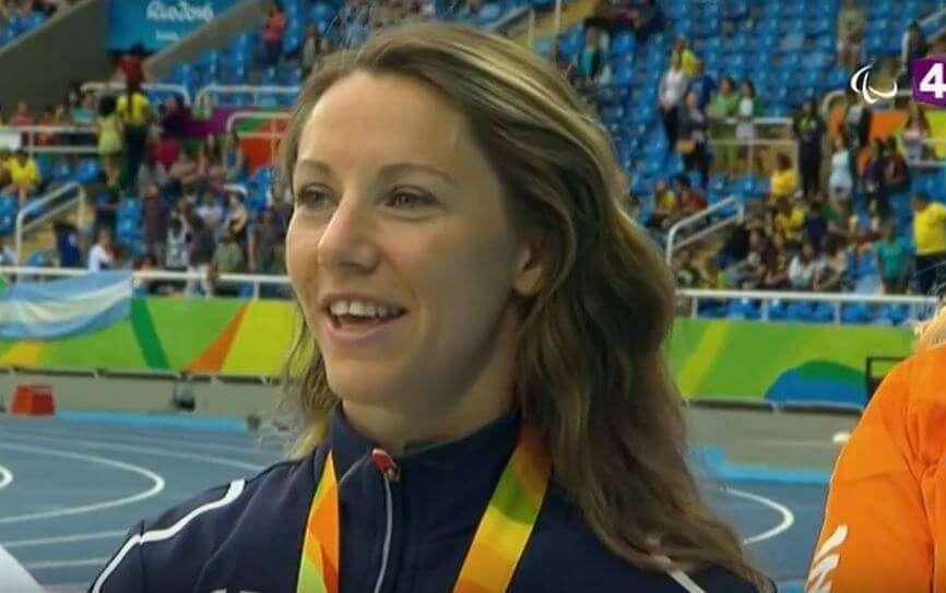 Rio : 28 médailles pour les Bleus
