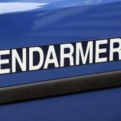 Lorraine : Le hacker gruge les gendarmes