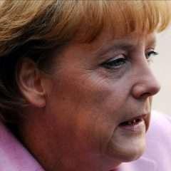 Allemagne : un camouflet pour Angela Merkel