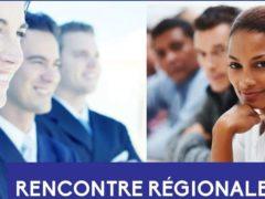 rencontres-regionales-udes