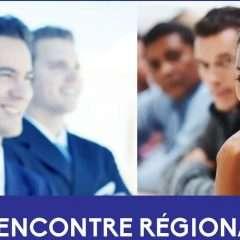 Emploi et développement économique :  l'UDES se mobilise avec la Région Grand Est