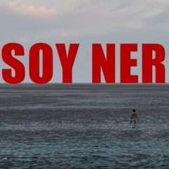 « Soy Nero » : l'enfer, c'est l'extérieur