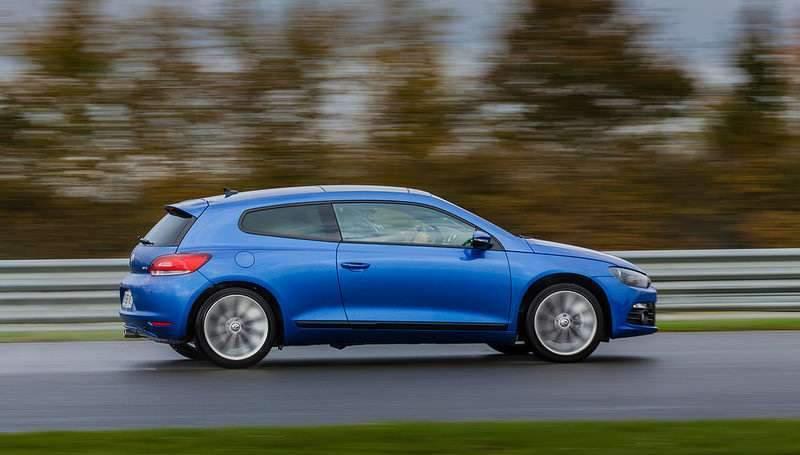 Volkswagen un an après le scandale des moteurs diesel truqués : qui savait ? qui a décidé ?