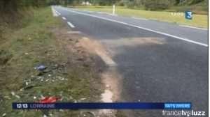 L'accident-s'est-produit-sur-la-RD-662