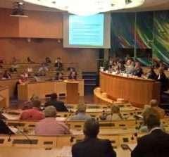 CESER : analyse financière et Débat d'Orientations Budgétaires 2017