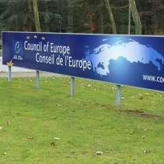 L'Union européenne, une organisation fiable ?