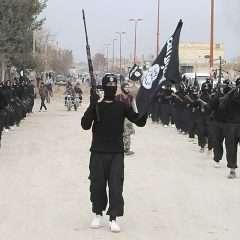 L'Etat islamique et la « vengeance des humiliés »