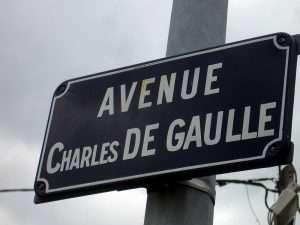avenue-charles-de-gaulle
