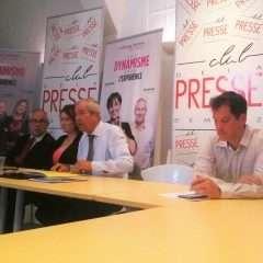 CCI : les élections du 20 octobre au 2 novembre