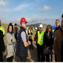 Le « Plan 500 000 formations » en Meurthe-et-Moselle : se former pour accéder à l'emploi