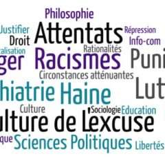 Radicalisation : expliquer, comprendre, excuser… et clarifier ?