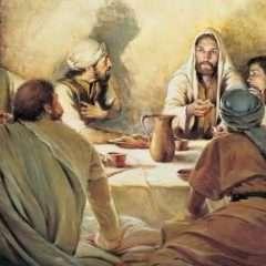 Jésus était-il un terroriste ?