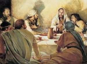 jesus-etait-il-un-terroriste?