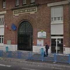 Reims : Un lycéen poignardé devant son lycée