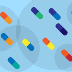 Pourquoi les médicaments anti-Alzheimer font plus de mal que de bien