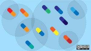 les-medicaments-auraient-peu-d'impact-sur-la-maladie
