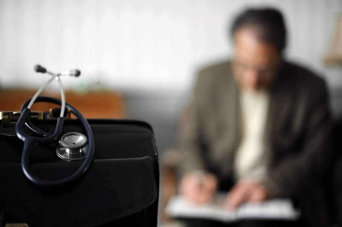 Déserts médicaux : les députés vont-ils céder ?