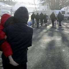 La Hongrie dit non à l'immigration. Et la France ?