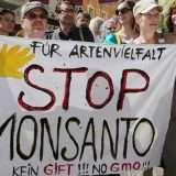 Tribunal Monsanto : la société civile se saisit des crimes contre la nature