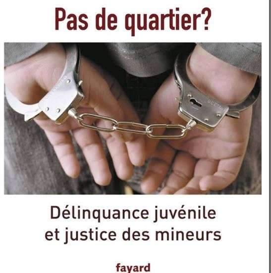 Qui veut réellement connaître la délinquance des mineurs ?