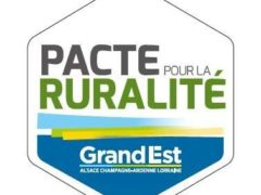 Pacte pour la ruralité